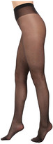 Wolford Aimee Tights with Swarovski Crystals