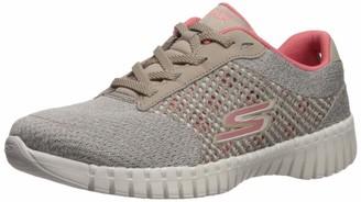 Skechers Women's Go Walk Smart - Influence Shoe