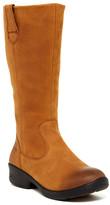 Keen Tyretread Waterproof Boot