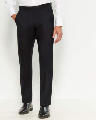 Theory Marlo Dress Pants