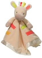 Infant Douglas Zonkey Stuffed Animal Soother