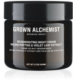Grown Alchemist Facial Cream: Night Repair, 40ml