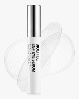 BIOEFFECT EGF Eye Mask Treatment 3ml