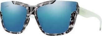 Smith Dreamline Chromapop Sunglasses - Women's