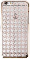 CYLO Houndstooth iPhone 6 Case