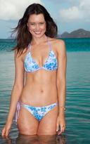 Voda Swim Palau Double String Bikini Bottom