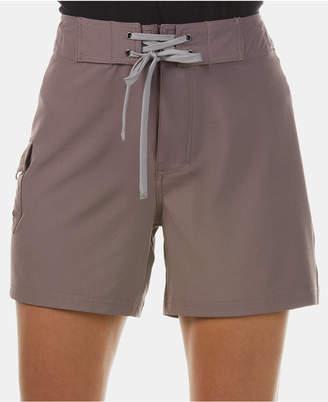 Ems Women Board Shortie Shorts