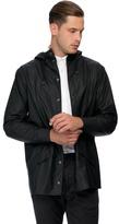 Rains Unisex Jacket