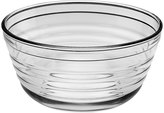 Anchor Hocking 4-Qt. Baked by FireKing Mixing Bowl