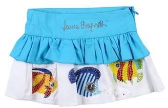 Laura Biagiotti BABY Skirt
