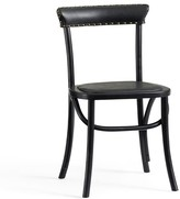 Pottery Barn Lucas Dining Chair