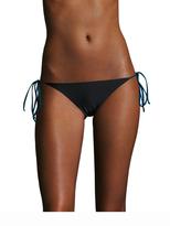 Basta Surf Raglan Reversible String Bikini Bottom