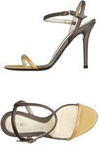 Fendi Sandals - Item 11212180