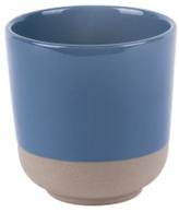 Present Time Brisk Cup