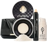 Mirenesse Invisible Pore Cover Up BB CC 4-Piece Kit