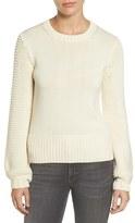 MiH Jeans Women's Lova Sweater