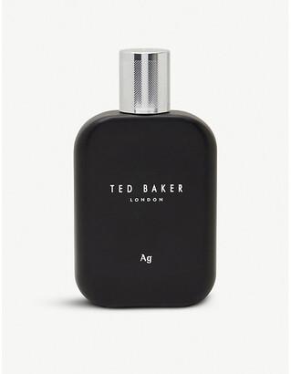 Ted Baker Ag eau de toilette 100ml