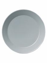 Iittala Teema Salad Plate
