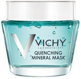 Vichy Quenching Mineral Mask - 2.5 oz