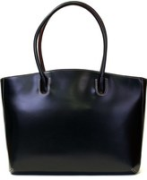 Lodis 'Audrey - Milano' Leather Computer Tote