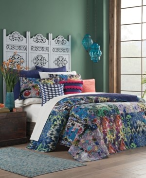 Tracy Porter Josie Full/Queen Quilt Bedding