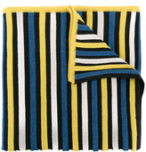 Christian Wijnants Kool scarf