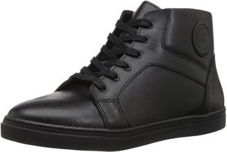 Vince Camuto Boys' GRADIE2 Sneaker