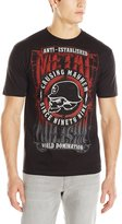 Metal Mulisha Men's West T-Shirt
