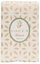Tocca 'Bianca Sapone' Bar Soap