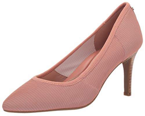 b099e222b82 Women's TESS Pump M Medium US