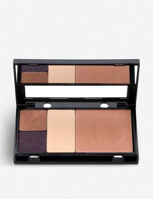 Trish McEvoy Makeup Planner Pages- Petite