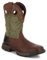 Durango Maverick XP Cowboy Boot