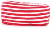 Simonetta striped hat - kids - Polypropylene - 56 cm