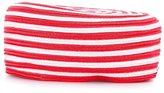 Simonetta striped hat