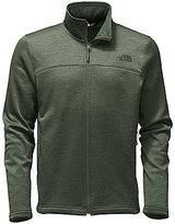 The North Face Schenley Full-Zip Fleece Jacket