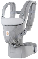 Ergo Adapt 3 Position Baby Carrier