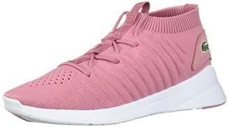 Lacoste Women's LT FIT Shoe