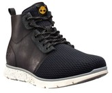 Timberland Men's Killington Boot