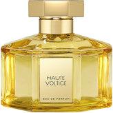 L'Artisan Parfumeur WOMEN'S EXPLOSIONS D'EMOTIONS HAUTE VOLTIGE EAU DE PARFUM 125ML