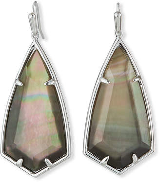 Kendra Scott Carla Dangle Earrings