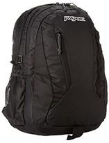 JanSport Agave (Black S14) Backpack Bags