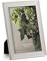 Wedgwood Vera wang with love nouveau photo frame 4x6