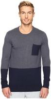 Travis Mathew TravisMathew Exchange Sweater