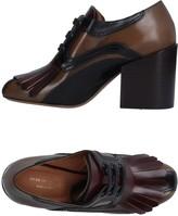 Dries Van Noten Lace-up shoes - Item 11215372