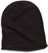 Alternative Knit Beanie