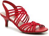 Impo Women's Emberly Sandal