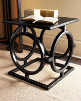 Circles Side Table