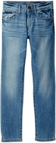 DL1961 Hawke Skinny Jean (Big Boys)