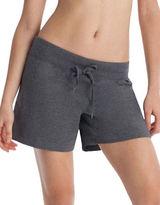 Danskin Essential Shorts