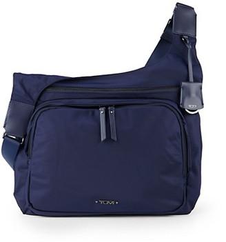 Tumi Siam Crossbody Bag